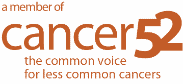 Cancer-52-member-logo-orange