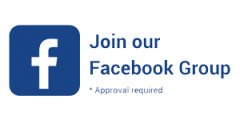 Join+our+Facebook+Group